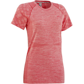 Kari Traa Marit SS Tee Damen fruit